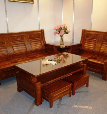 31016 - 216型板椅組600 椿木