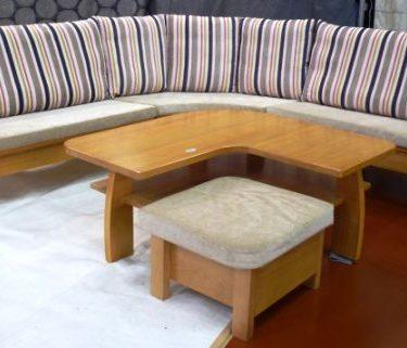 31033海灣型板椅1440