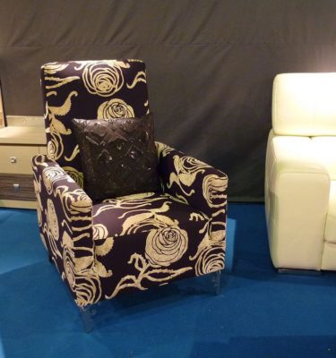 31041單椅300