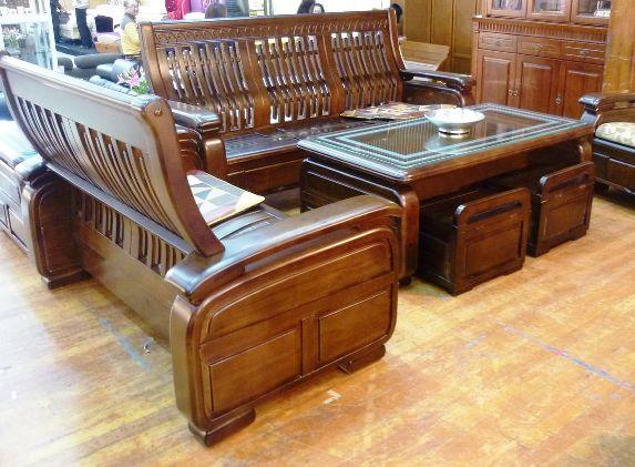 31056-105板椅840(不含墊)
