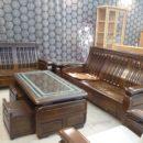 31156-105板椅