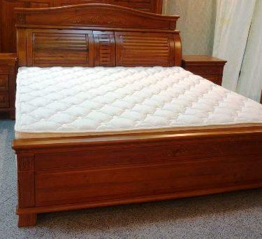 31156-816美式床組床台576床頭櫃@99