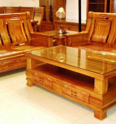 3132皇冠黃金檀木板 椅1170