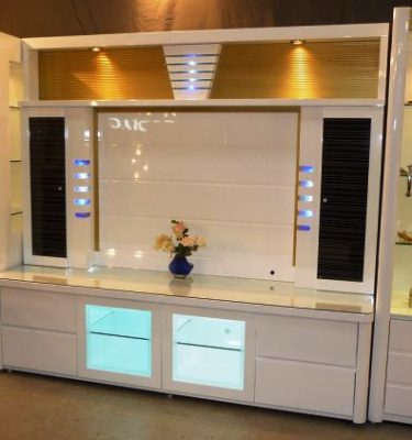 32020-H007型電視櫃