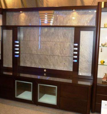 32020 H008型10.6尺電視櫃