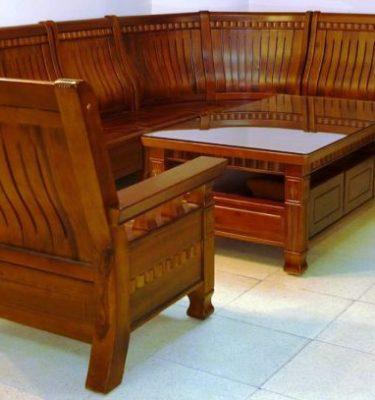 32056 808海灣型板椅