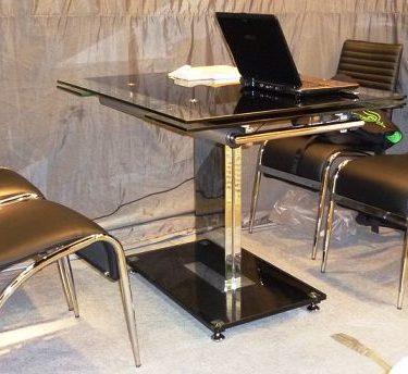 34046-117型餐桌195 188型餐椅@27