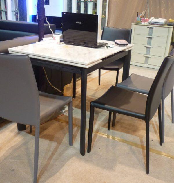 34053-902型餐椅@40.5