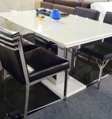 34053A602型餐椅@69