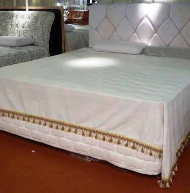 35012 紀念床墊