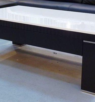 TA45型195
